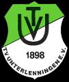 TV Unterlenningen 1898 e.V