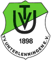 TV-Unterlenningen Abteilung Sportkegeln